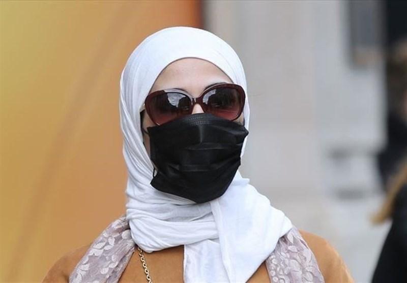 آخرین آمار ابتلای به ویروس کرونا در قطر، ادامه سیر صعودی مبتلایان