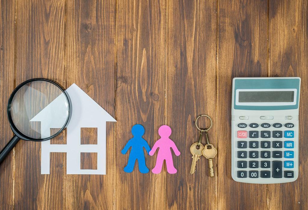 چگونه به وسیله اجاره به شرط تملیک صاحب خانه شویم؟