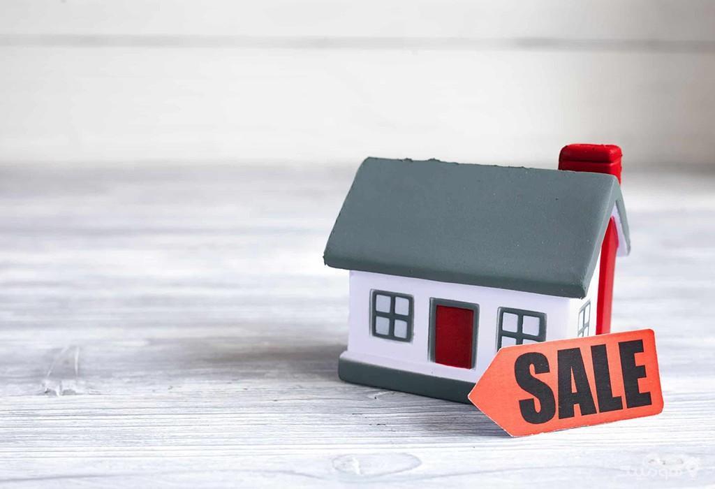 آیا فروشنده های مسکن قصد جدی برای فروش دارند یا خیر؟