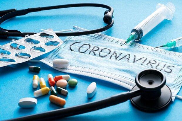 آزمایش داروی سوزش معده برای درمان کرونا!