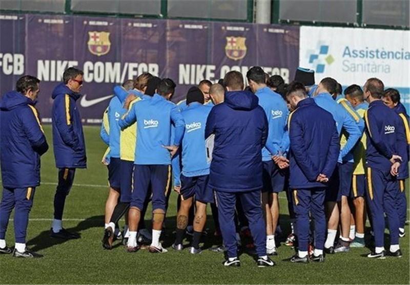 FIFPro: جریمه بازیکنان امتناع کننده از تمرین در دوره شیوع کرونا انسانی نیست