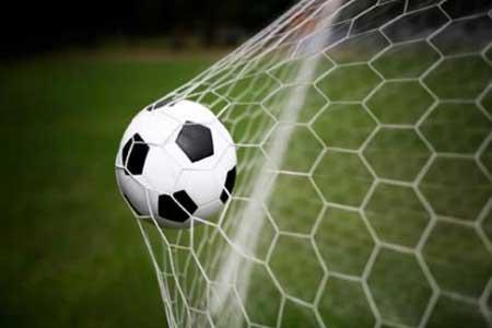 تعیین قوانین سلامت برگزاری لیگ فوتبال ، لغو کامل رویدادهای ورزشی در صورت بروز مشکل