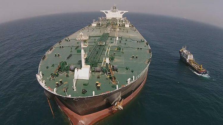 قدردانی وزیر نفت ونزوئلا از ایران؛ ممنون برادر
