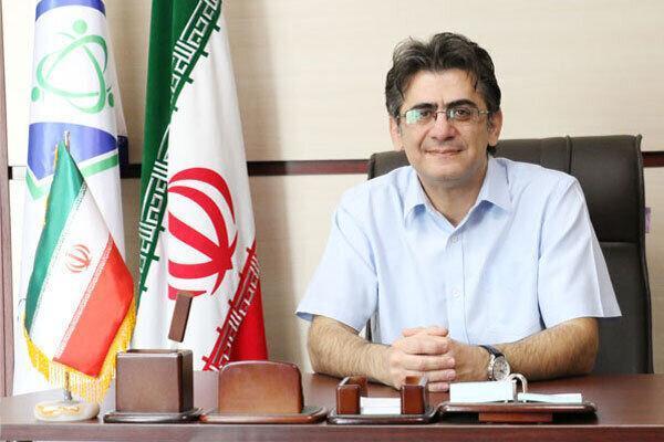 چرا ضریب هوشی ایرانیان رو به نزول است؟ ، مشکل مهاجرت نخبگان