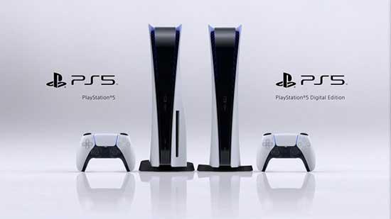 Ps5 یا Xbox X؟ مزایا، معایب و قیمت احتمالی