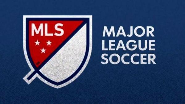مثبت اعلام شدن تست کرونایی 18 بازیکن در MLS