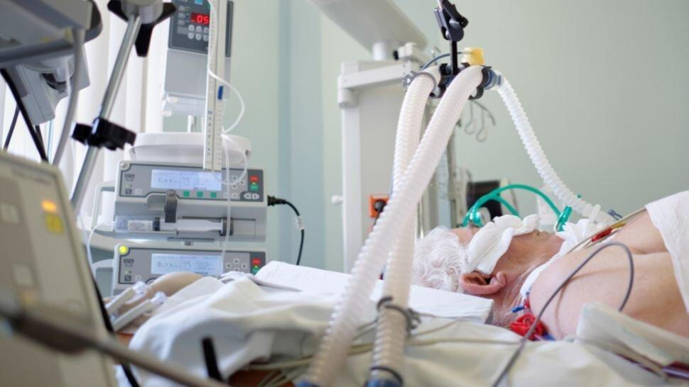 آخرین آمار جهانی کرونا؛ شمار مبتلایان از 11میلیون تَن گذشت