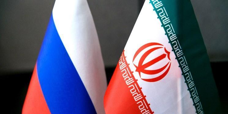 اجلاس رؤسای دانشگاه های برتر ایران و روسیه با حضور وزیر علوم برگزار می گردد