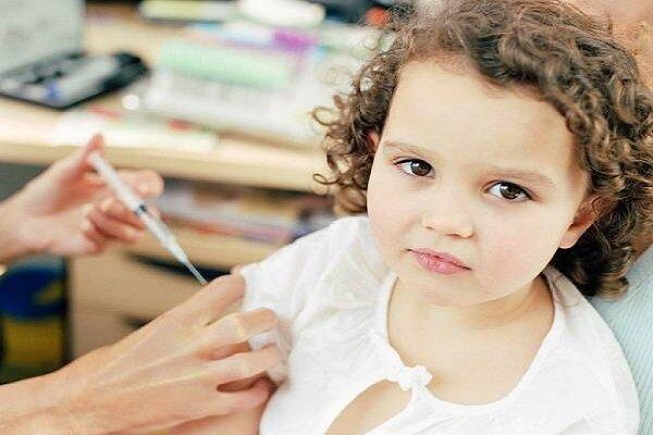 علائم دیابت در بچه ها چیست؟