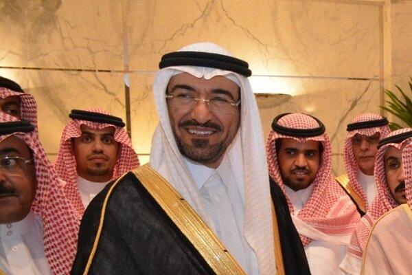 عربستان داماد مخالف ولیعهد سعودی را بازداشت کرد