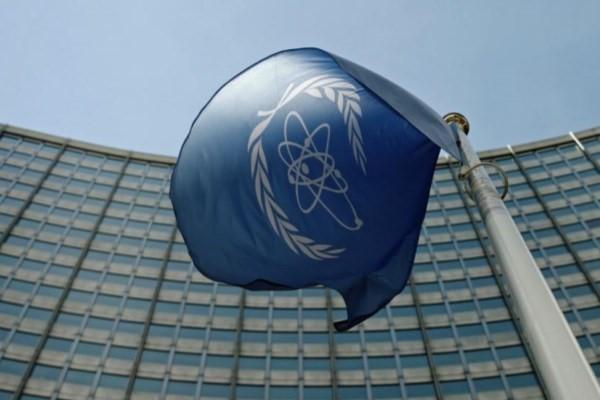 امروز آژانس بین المللی انرژی گزارشی درباره ایران منتشر می نماید