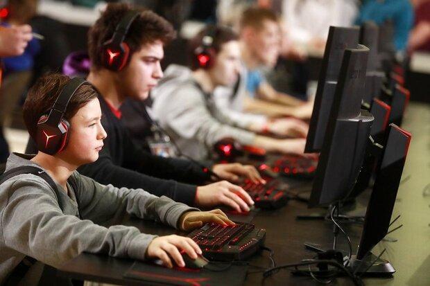 ضرورت سیاستگذاری حاکمیتی در بازی و سرگرمی دیجیتال