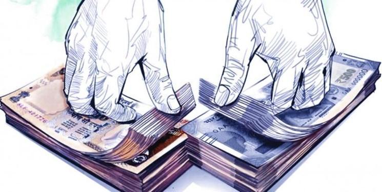 کشف پرونده پولشویی 94 میلیارد تومانی در خراسان شمالی