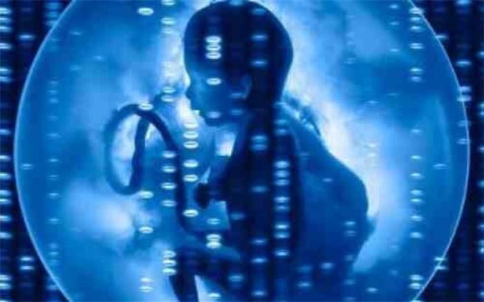 جنین های فریز شده در قم چند ساله شدند؟