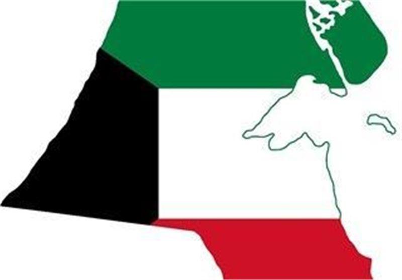پاسخ محکم به هتاکی ماکرون به پیامبر اسلام، محصولات فرانسوی در کویت تحریم شد