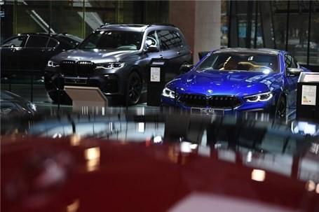 بحران کرونا و کاهش 27 درصدی فروش خودرو در اروپا