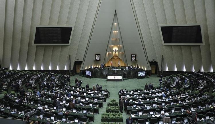 اوتیسم در حوزه سیاسی ایران