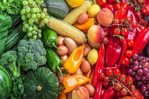 چربی خون را چگونه کنترل کنیم، راهکارهای تغذیه ای