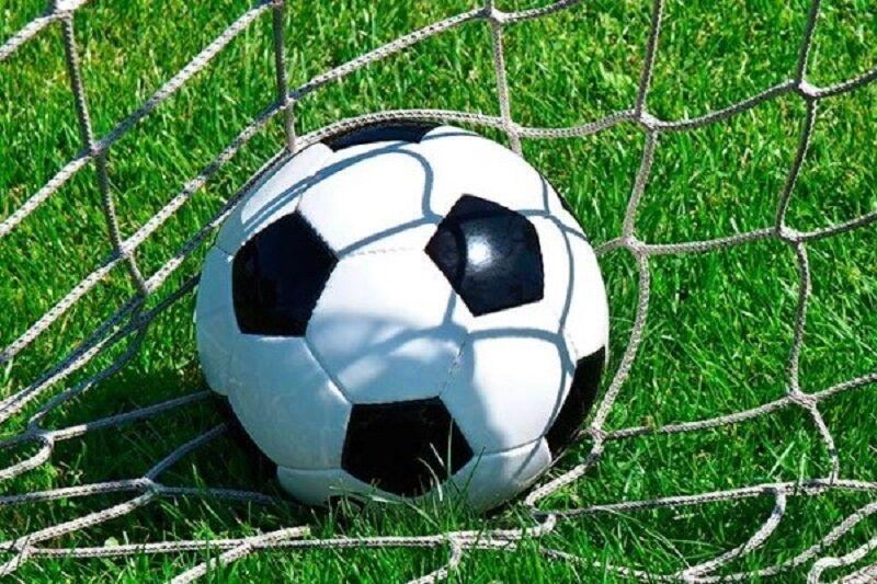 خبرنگاران شکست نماینده فوتبال البرز در دیدار خانگی