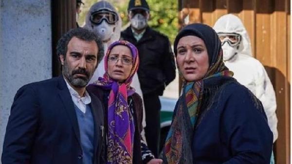 سریال پایتخت 7 یا سرانجام پایتخت 6 به عید می رسد؟