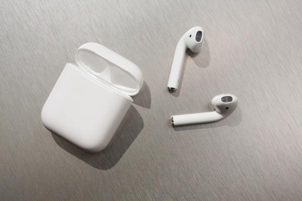 ایرپاد های اپل را بهتر بشناسید