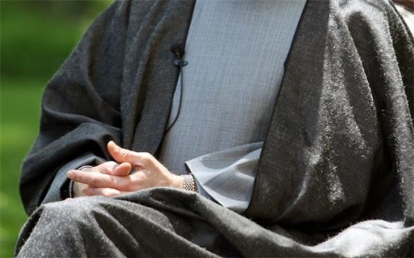 پیغام مهم رئیس دولت اصلاحات درباره انتخابات