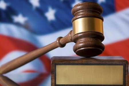 محکومیت دو آمریکایی به خاطر انتقال پول ایران به آمریکا