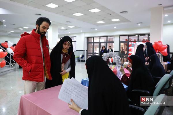 دانشگاه سمنان در مقطع دکتری بدون آزمون دانشجو می پذیرد