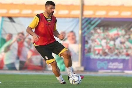 مهدی طارمی در صدر ستارگان درخشان مقدماتی جام جهانی در قاره آسیا