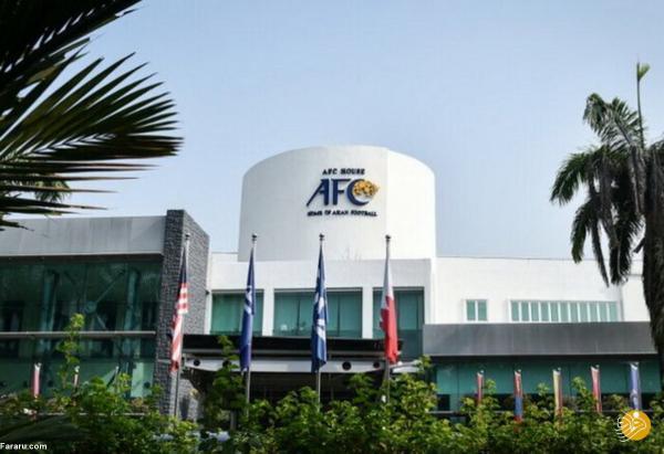 هزینه سنگین AFC روی دست استقلال